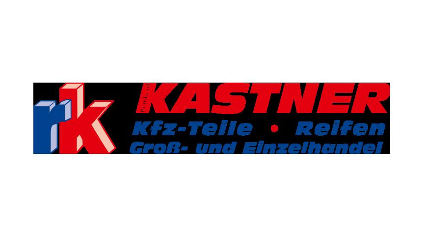Reinhard Kastner