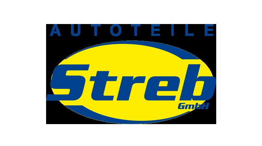 Streb