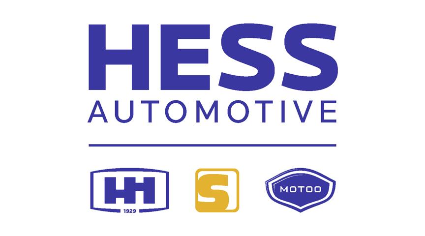 Hess Holding GmbH & Co.KG